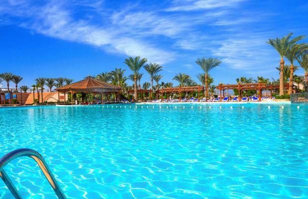фотографии  Hawaii Riviera Aqua Park Resort (ex. Festival Le Jardin) изображение №40