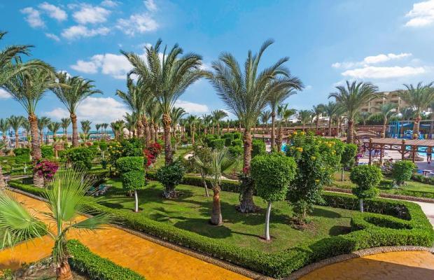 фото отеля  Hawaii Riviera Aqua Park Resort (ex. Festival Le Jardin) изображение №25