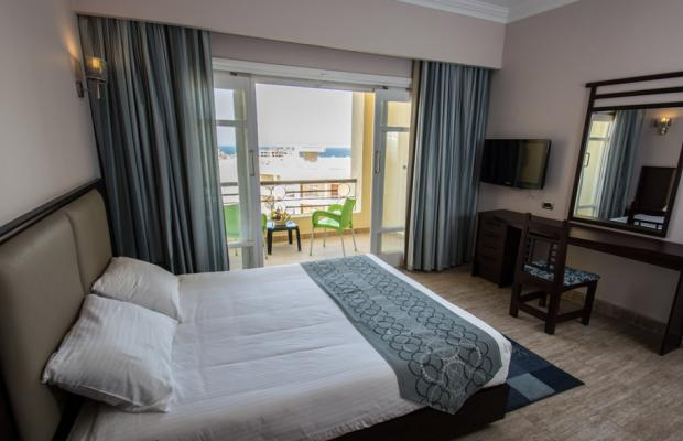 фотографии Sunny Days Mirette Family Resort изображение №24