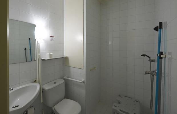 фотографии отеля Apartamentos Montserrat Abat Marcet изображение №23