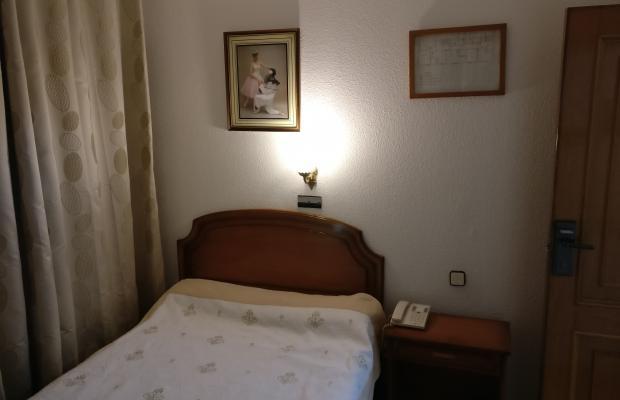 фото отеля Senorial изображение №9