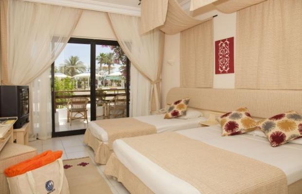 фото Grand Hotel Hurghada by Red Sea Hotels изображение №10