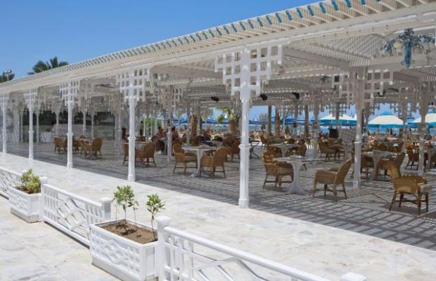 фото отеля Grand Hotel Hurghada by Red Sea Hotels изображение №5