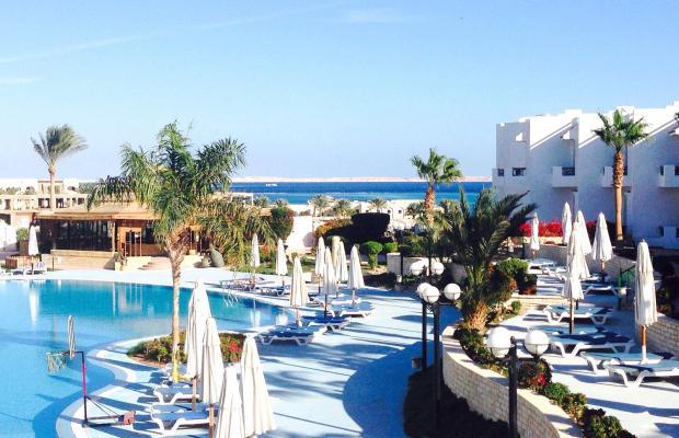 фото отеля Aurora Cyrene Resort (ex. Crystal Cyrene; Sol Cyrene) изображение №1