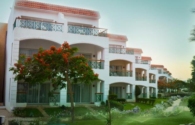 фотографии отеля Aurora Cyrene Resort (ex. Crystal Cyrene; Sol Cyrene) изображение №3