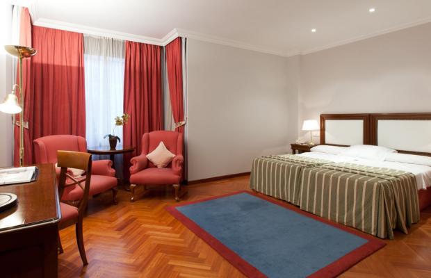 фото отеля Don Pio изображение №17