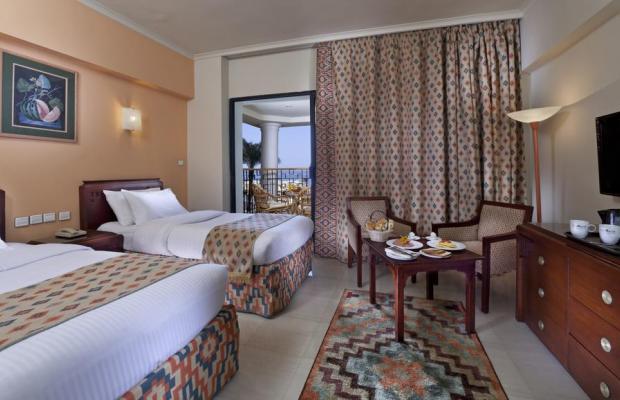 фотографии отеля Sunrise Holidays Resort изображение №19