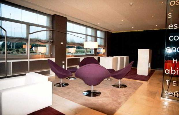 фото отеля Quo Godoy изображение №9