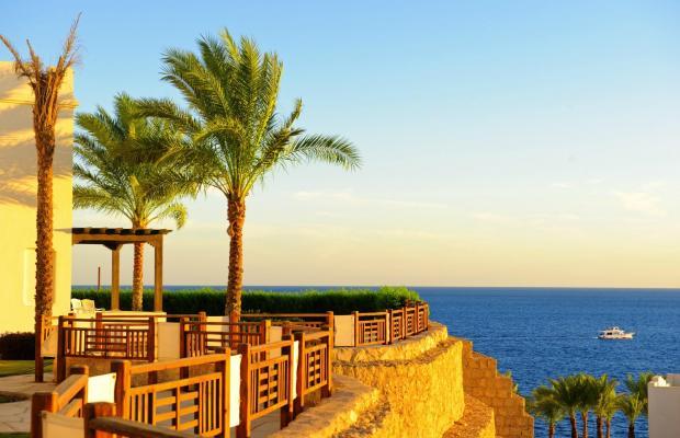 фотографии отеля Sharm Resort (ex. Crowne Plaza Resort) изображение №3