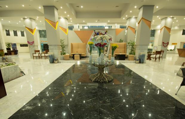 фотографии Sharming Inn (ex. PR Club Sharm Inn; Sol Y Mar Sharming Inn) изображение №32