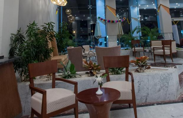фото Sharming Inn (ex. PR Club Sharm Inn; Sol Y Mar Sharming Inn) изображение №30