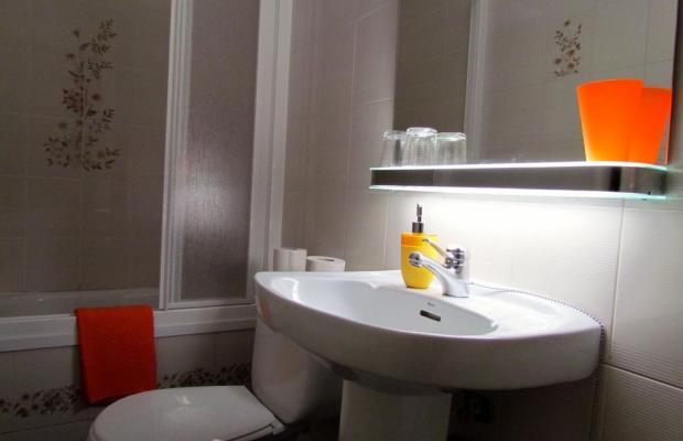 фото отеля Barcelona City Street изображение №25