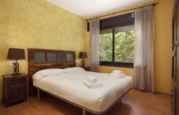 фото отеля Suite Home Barcelona изображение №41