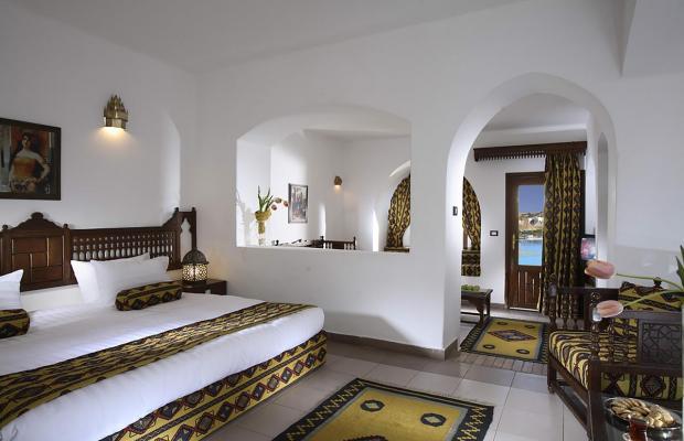 фото Sonesta Beach Resort & Casino изображение №6