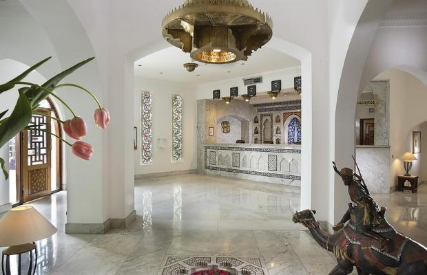 фото Sonesta Beach Resort & Casino изображение №2