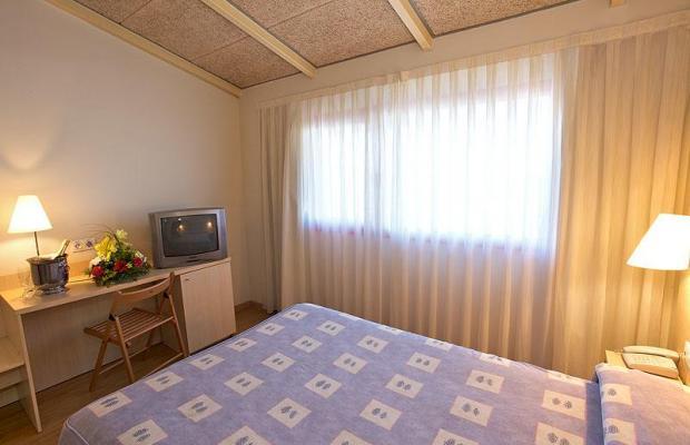 фото Sercotel Hotel Basic изображение №6