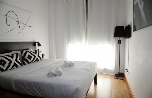 фото The Streets Apartments Barcelona Nº130 изображение №14