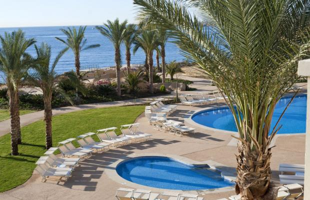 фото Stella Di Mare Sharm Beach Hotel & Spa изображение №22