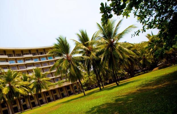 фотографии Taj Samudra изображение №32