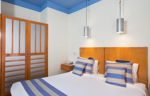 фото отеля Captain's Inn (ex. Marina El Gouna) изображение №5