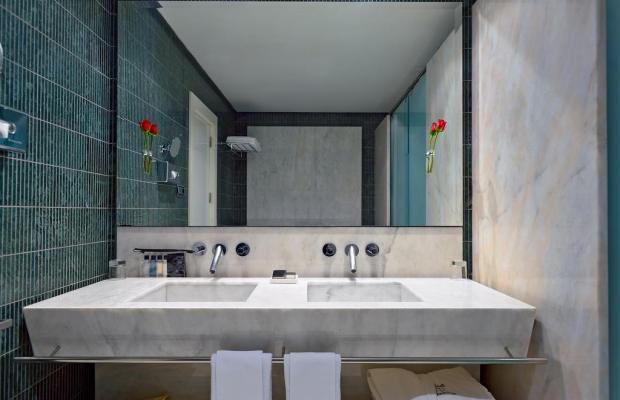 фото отеля Hotusa Villa Real изображение №13