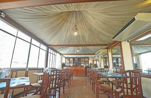 фотографии отеля Colombo City изображение №7