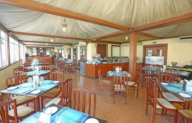 фотографии отеля Colombo City изображение №3