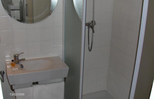 фото отеля Hostal Riesco изображение №13