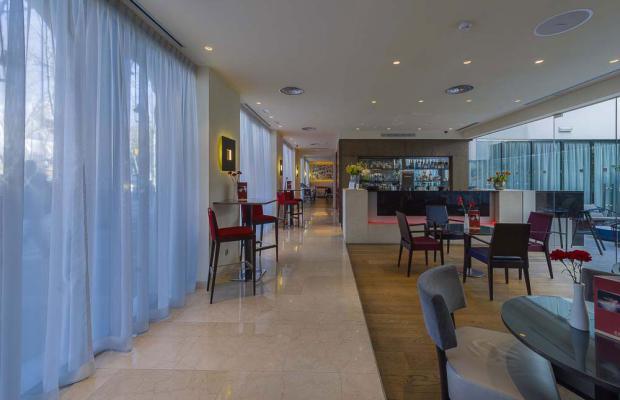 фотографии отеля K&K Hotel Picasso изображение №15