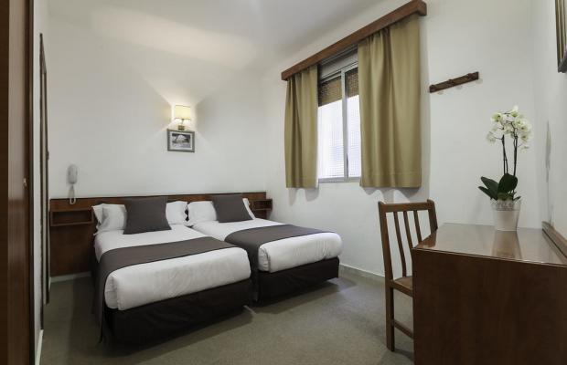 фотографии Hotel Call изображение №16