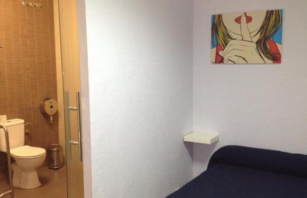 фото отеля Cat´s Hostel изображение №9
