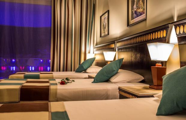 фотографии отеля Seagull Beach Resort изображение №35