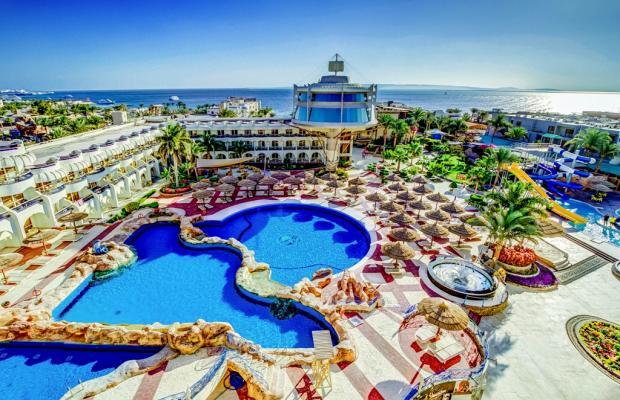 фото отеля Seagull Beach Resort изображение №1
