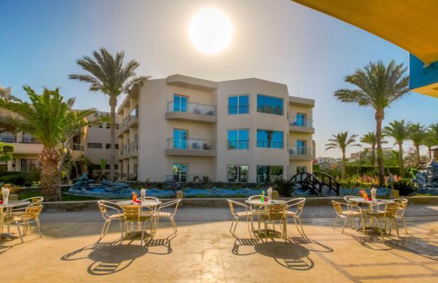 фотографии Seagull Beach Resort изображение №24