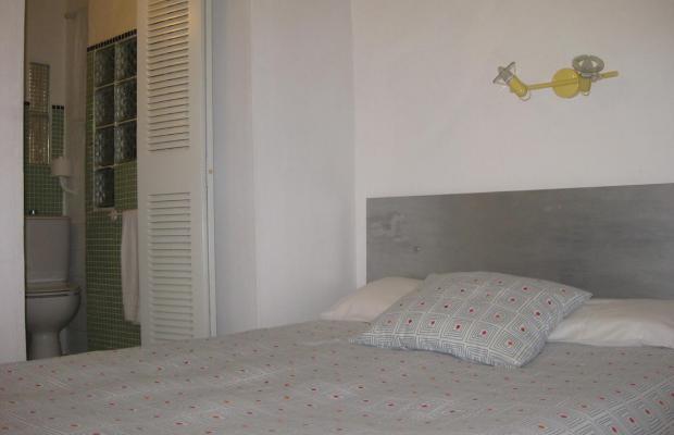 фотографии Hostal Casa Chueca (ex. Hispadomus) изображение №12