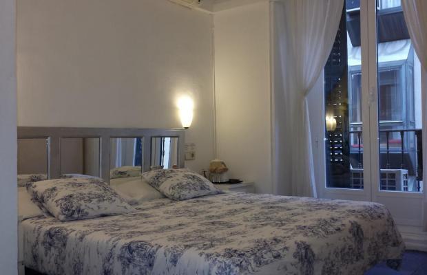 фото отеля Hostal Casa Chueca (ex. Hispadomus) изображение №9