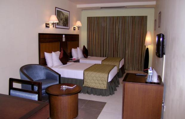 фотографии Ramada Katunayake Colombo International Airport hotel изображение №36
