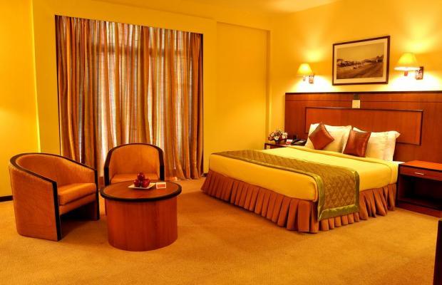 фото Ramada Katunayake Colombo International Airport hotel изображение №30
