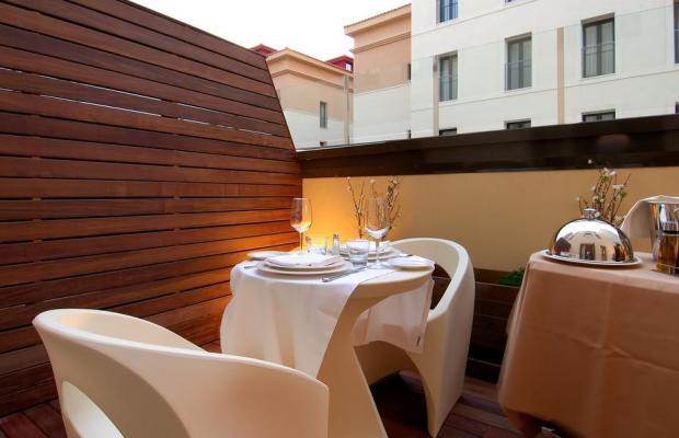 фото отеля Vincci Soho изображение №29
