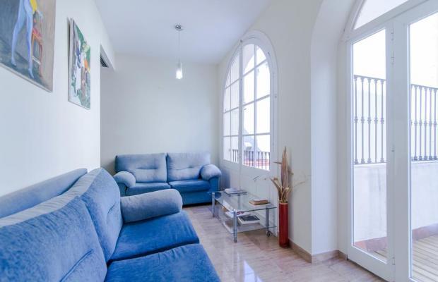 фото BCN Urban Hotels Bonavista изображение №22