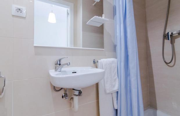 фотографии отеля BCN Urban Hotels Bonavista изображение №11