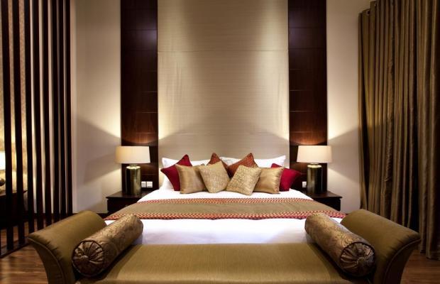 фото отеля Residence by Uga Escapes (ех. Park Street) изображение №25