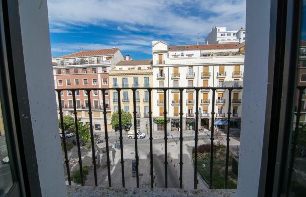 фото отеля Petit Palace Plaza del Carmen изображение №29