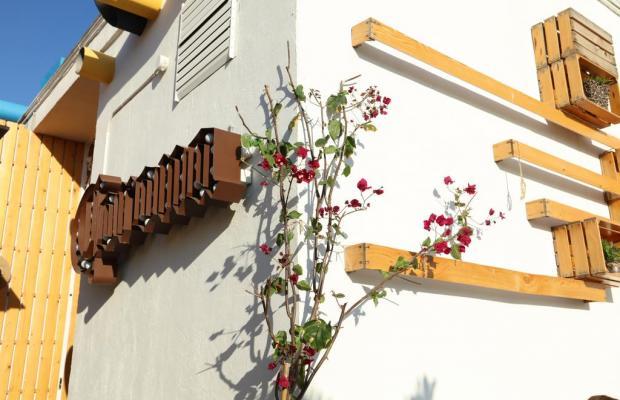 фотографии Hotel 54 Barceloneta изображение №16