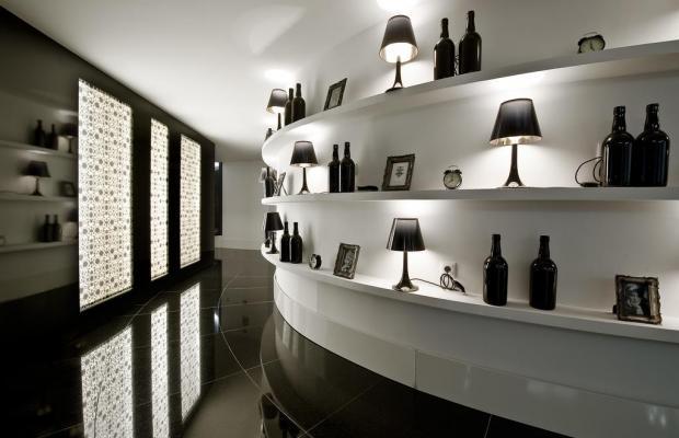 фотографии отеля Vincci Via-66 изображение №3