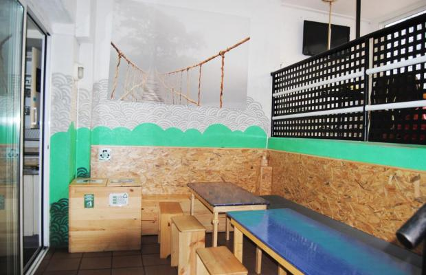 фото отеля Hostel One Paralelo изображение №5