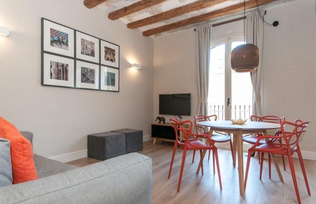фото Weflating Suites Sant Antoni Market (ex. Trivao Suites Sant Antoni Market) изображение №6