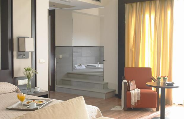 фото отеля Isla de la Garena изображение №9