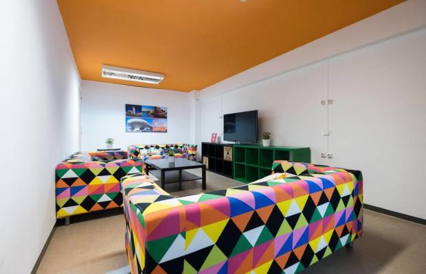 фото Arc House Barcelona изображение №30