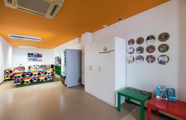 фото Arc House Barcelona изображение №10
